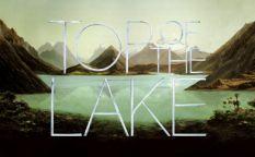 """Cine en serie: """"Top of the lake"""", dosificando el misterio"""