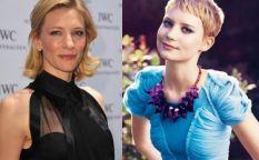 Espresso: Cate Blanchett y Mia Wasikowska en lo nuevo de Todd Haynes