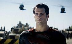 Celda de cifras: Y llegó Superman