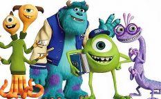 Celda de cifras: Pixar asegura su número 1 anual y Brad Pitt resucita