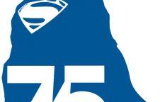 ComiCine: Superman en el cómic