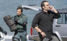 Espresso: El cine español se mueve