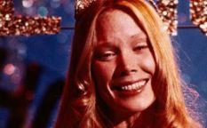 """Escalofríos de cine: """"Carrie"""", o ¡hay que ver como viene la niña de la fiesta!"""