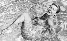 In Memoriam: Esther Williams, la sirena del cine