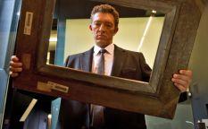 Las listas de Moriarty: Robos de obras de arte en pantalla