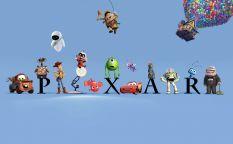 Las listas de Moriarty: Mejores personajes de Pixar