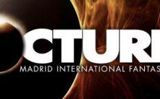 Nocturna 2013: El cine fantástico tiene un nuevo festival en Madrid