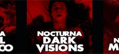 Nocturna 2013: La quiniela