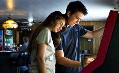 """Espresso: Trailer de """"The spectacular now"""", una relación juvenil que redime"""