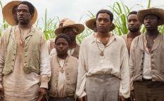 """Espresso: Trailer de """"12 years a slave"""", la lucha por la libertad en lo nuevo de Steve McQueen y Michael Fassbender"""