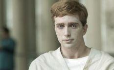 """Cine en serie: """"In the flesh"""", ¿y si los zombis tuviesen cura?"""