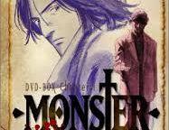 """Cine en serie: """"Monster"""", toda acción tiene sus consecuencias"""