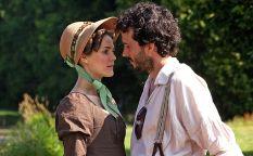 """Espresso: Trailer de """"Austenland"""", Keri Russell obsesionada con Jane Austen"""