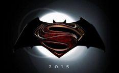 Espresso: Superman y Batman juntos en 2015
