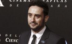Espresso: Juan Antonio Bayona, Premio Nacional de Cinematografía 2013