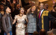 """Espresso: Trailer de """"Black Nativity"""", drama musical de segundas oportunidades"""