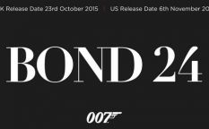 Espresso: Sam Mendes volverá a dirigir la próxima película de James Bond