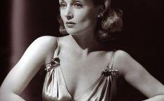 Recordando clásicos: Carole Lombard, una reina de la comedia con final trágico
