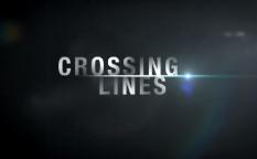 """Cine en serie: """"Crossing lines"""", los europeos también cazamos criminales"""