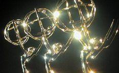 Cine en serie: Emmys 2013, comentando la jugada de las nominaciones (II)