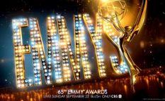 Cine en serie: Emmys 2013, los nominados