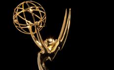 Cine en serie: Emmys 2013, comentando la jugada de las nominaciones (I)