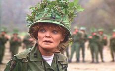 In Memoriam: Eileen Brennan, secundaria eficaz fetiche de Bogdanovich