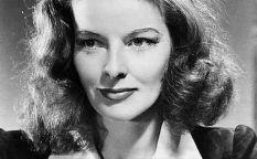 Las cinco secuencias de... Katharine Hepburn