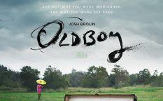"""Espresso: Trailer de """"Old boy"""", Spike Lee y el reto de hacer un buen remake"""