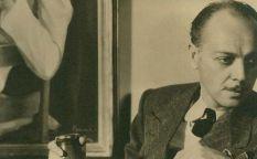 Recordando clásicos: Mitchell Leisen, el gran olvidado