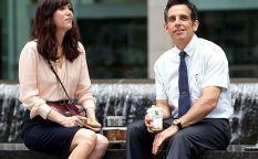 """Espresso: Trailer de """"The secret life of Walter Mitty"""", Ben Stiller crea sus propios mundos de fantasía"""