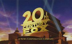 Todo es cine: La evolución del logo de 20th Century Fox