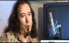 Voces del alma: Luis Posada