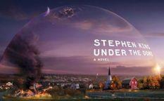 """Cine en serie: """"Under the dome"""", un pueblo guardado en una bola de cristal"""