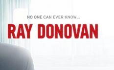 """Cine en serie: """"Ray Donovan"""", ¿a quién vas a llamar?"""