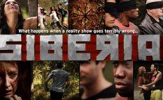 """Cine en serie: """"Siberia"""", detrás del falso reality"""