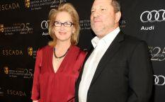 Conexión Oscar 2014: Las productoras inician el baile de categorías