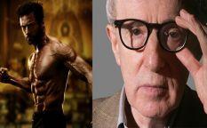 Todo es cine: Lobezno según Woody Allen