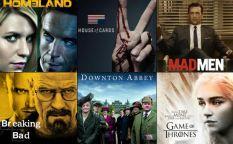 Podcast LoQueYoTeDiga nº 53 (4x16): Debate Emmys 2013