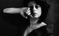 Recordando clásicos: Anna Magnani, un volcán interpretativo