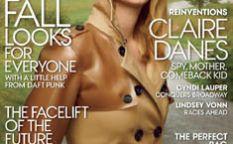 Revista de revistas: La pareja de
