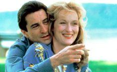 Espresso: Meryl Streep podría volver a trabajar con Robert De Niro y ser la máxima autoridad de una sociedad futurista