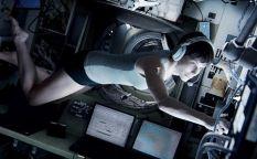 """Venecia 2013: Alfonso Cuarón cae de pie con """"Gravity"""" en su triple salto mortal cinematográfico"""