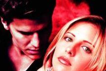 """Cine en serie: """"Buffy cazavampiros"""", el caso del piloto perdido"""