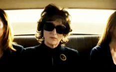 Conexión Oscar 2014: Meryl Streep competirá como protagonista y Julia Roberts como secundaria en la rectificación estratégica de los Weinstein