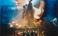 LoQueYoTeDVDiga: La tragedia de Nanjing, ecosistema familiar enfermizo, recurrente clásico Dickens y el gran papel de Meryl Streep