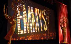 Cine en serie: Emmys 2013, los ganadores