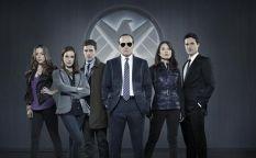 """Cine en serie: """"Agents of S.H.I.E.L.D."""", vuelve Whedon"""