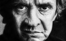 La sinergia apocalíptica de Johnny Cash