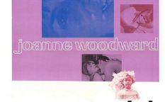 """Recordando clásicos: """"Raquel, Raquel"""" (1968), prometedor debut de Paul Newman en la dirección"""